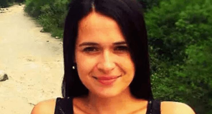 Leticia Ramos Gatti