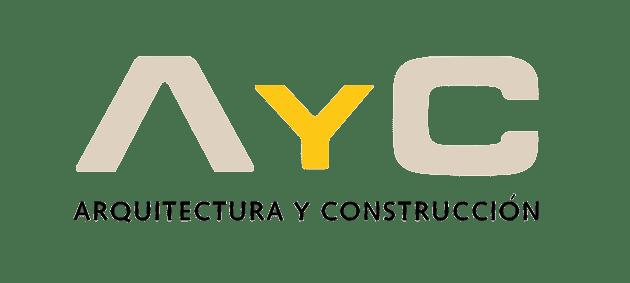 Ayc revista arquitectura y construcci n for Arquitectura y construccion
