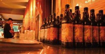 Cervezas Antares Una propuesta innovadora para degustar cervezas artesanales