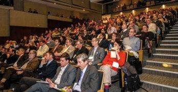 Tucumán y las Energías Renovables. Beneficios para las empresas y hogares que la utilicen