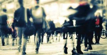 La Alianza Endise brindará hoy una disertación sobre accesibilidad