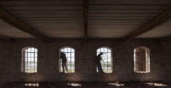 Refuncionalización ex molino Marconetti – Santa Fe