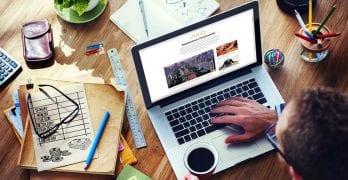 Cómo calcular los honorarios de un arquitecto en forma correcta