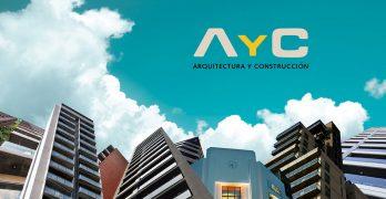Ya están actualizados los precios de la construcción vigentes el mes de FEBRERO del 2020