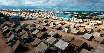 Concurso Kaira Looro 2020 Centro de operaciones para la resolución de emergencias humanitarias en África