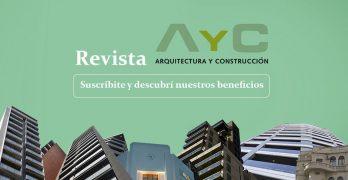 Ya están actualizados los precios de la construcción vigentes el mes de MARZO del 2020