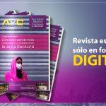 Revista especial… Sólo en formato digital