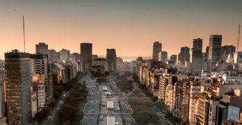 Accesibilidad en las ciudades latinoamericanas (y el reto de lograr una vivienda accesible)