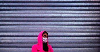 Cómo las pandemias modificaron la arquitectura y qué cambiará en nuestras ciudades después del covid-19