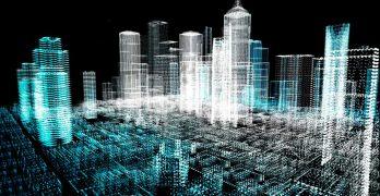 la simulación como herramienta de diseño urbano. Aspectos energético ambientales