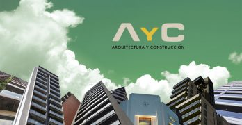 Ya están actualizados los precios de la construcción vigentes el mes de NOVIEMBRE del 2020