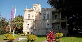 La Universidad San Pablo T abre la Carrera de Arquitectura