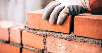 """Plan de """"Precios Cuidados"""" para la construcción"""