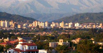Arquitectura y cambio climático: estrategias de sostenibilidad en viviendas jujeñas