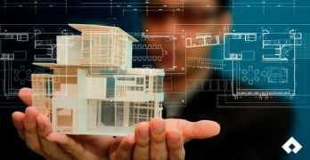 ¿Qué es BIM? ¿y por qué parece ser fundamental en el diseño arquitectónico actual?
