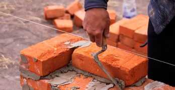 El sueño de la casa propia ¿Cada vez más cerca o cada vez más lejos? ¿Puede tener posibilidades un trabajador con sueldo mínimo?