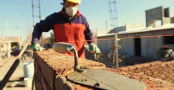 Precios Cuidados para la Construcción Renovación Septiembre 2021
